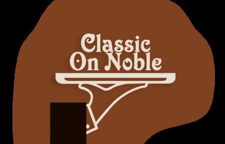classics_logo_New