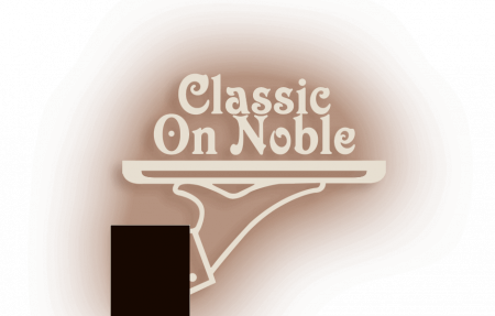 classics_logo_dl 1